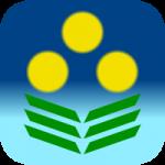 Logo_5_200